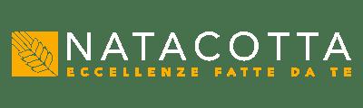 Natacotta