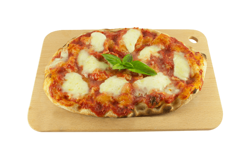 """<ul class=""""comparazione""""><li><h3 class=""""text-center""""> Pizza Regina </h3><span>Da preparare con <strong>impasto Ovale da 180 gr</strong> <span> </li></ul> <a href=""""https://natacotta.it/pizza-regina/"""" class=""""button accent"""" title=""""scopriRicetta""""> Scopri la ricetta</a>"""